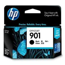 GENUINE HP 901 BLACK INK CARTRIDGE (CC653AA) **NEW**SEALED BOX