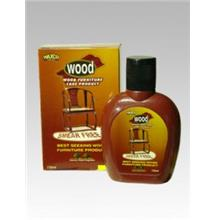 WAXCO CLEANER HOME CARE WOOD FURNITURE 250ML