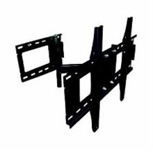 CENTO LCD TV 40'-55' PLASMA FIXED/TILTS WALLMOUNT (BRK-LCDM4055)