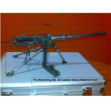 LELONG FREE POS RIFEL BROWNING MACHINE GUN LIKE REAL RIFEL GUN PISTOL