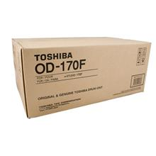 Toshiba Drum OD-170F (Genuine) T170F T170 170 170F