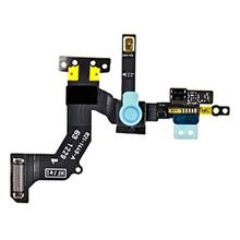 Original replacement for apple iPhone 5 front camera