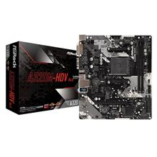 ASROCK A320M HDV R3.0 SOCKET AM4 MAINBOARD