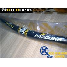 DA BOMB Bazooka 800 31.8 Handlebar