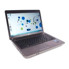 HP ProBook 4430s Notebook Laptop Refurbished Used