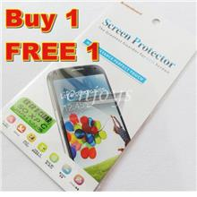 Enjoys: 2x Ultra Clear LCD Screen Protector Sony Xperia C / C2305