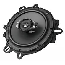 "Pioneer TS-A1670F 6.5"" (16.5cm) 3-Way Coaxial Car Speakers 70W RMS"