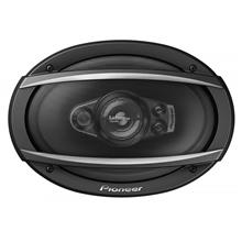 "Pioneer TS-A6970F 6"" x 9"" 5-Way Coaxial Car Speakers 100W RMS"