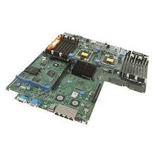 Dell PowerEdge R710 Server System Board V2 (Motherboard)