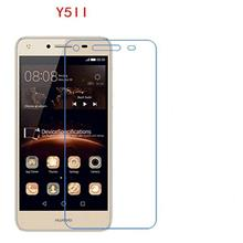 Premium Quality Tempered Glass for Huawei Y5-2