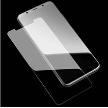 OPPO A83 TEMPERED GLASS SCREEN PROTECTOR