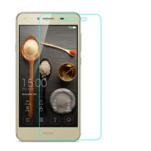Premium Quality Tempered Glass for Huawei Y6-2