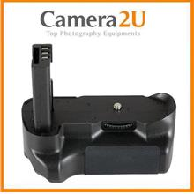 Battery Grip for Nikon D5300 Digital DSLR Camera