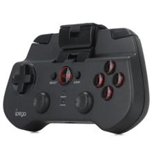 IPEGA PG 9017S BLUETOOTH WIRELESS GAME CONTROLLER FOR ANDROID IOS PC