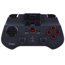 IPEGA PG-9017S WIRELESS BLUETOOTH 3.0 GAMEPAD GAME CONSOLE