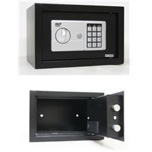 Intelligent Electronic Safe