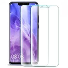 Premium Quality Tempered Glass for Huawei Nova 3