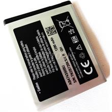 Enjoys: Genuine Battery AB474350BU Samsung i5500 Galaxy 5, B5722 i8510