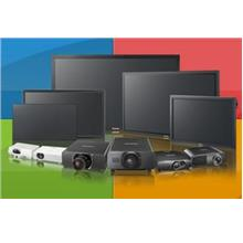 One Stop TV Sales & Rental (Projector,TV,Touch Screen,Video Wall,LED)