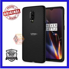 Original Spigen Liquid Air Armor OnePlus 6T case cover