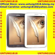 Original Imported.100% Samsung.Samsung Galaxy Note 8.0 Note8.0 N5100
