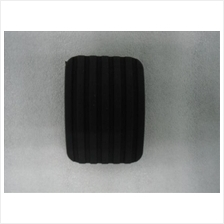 PROTON SAGA REPLACEMENT PARTS BRAKE PEDAL RUBBER
