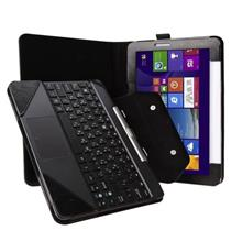 Asus Transformer Pad TF303CL leather TF303K Case Casing Cover