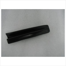 PERODUA KANCIL GENUINE PARTS ROOF MOULDING JOINT