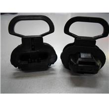 PROTON PERSONA/GEN2/WAJA/WIRA REPLACEMENT PARTS CLIP SEAT HOLDER on