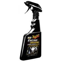 Meguiar's Engine Dressing (Meguiars Original)