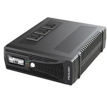 PROLiNK IPS1200 1200VA High Performance Inverter Power Supply (IPS)