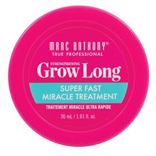 MARC ANTHONY Grow Long Super Fast Miracle Treatment 30ml)