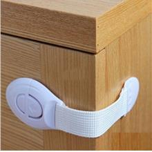 5Pcs Baby Drawer Lock for Kids Protector Safety On Cabinet Lock