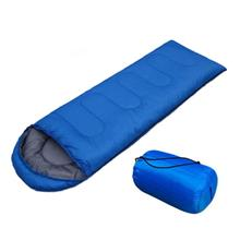 Ultra-Light Outdoor Waterproof Sleeping Bag Adult Blanket For Camping ..