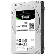 Seagate 2.5 Ent Performance 512E/4k 1.2TB 10000rpm 256m - ST1200MM0129