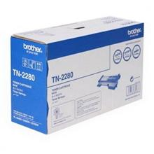 Brother TN-2280, TN2280 (HL-2240D, DCP-7060D, MFC-7860DN Fax-2840)