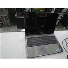 Dell INSPIRON N5010 Notebook SPARE PARTS 110717