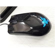 Razer ABYSSUS Mirror Special Edition USB Wire Gaming Mouse 020617
