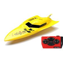 Seawing Racing Boat 2.4ghz High Speed RC For Kids PROMO!