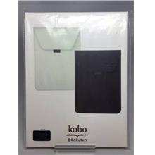 Original Kobo Pocket Sleeve Black for Kobo Aura/Glo/Touch