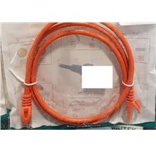 DINTEK CAT6 PATCH CORD CABLE 1 METER