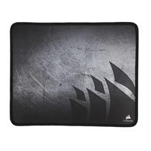 CORSAIR Mouse Pad GAMING SMALL Edition MM300 (CH-9000105-WW)