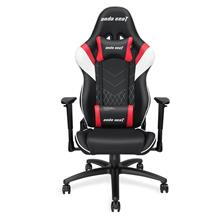 ANDA SEAT ASSASSIN SERIES GAMING CHAIR - BLACK/WHITE/RED