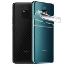 Huawei Mate 20/20 Pro/20 X phone back sticker film protector matte