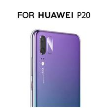 Huawei P20/P20 Pro camera lens tempered glass protector film sticker