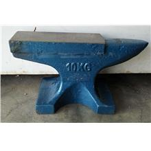 10kg Heavy Duty Iron Anvil AM-10