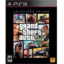 Grand Theft Auto V Game for PlayStation 3, PS4 Get it tomorrow