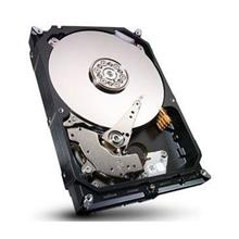 IBM 1TB SAS 7200 RPM 6Gb 2.5 Hard Drive 81Y9875