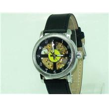 DStock Clearance! iscount 50% Fashion Automatic Watch ( F-74 )