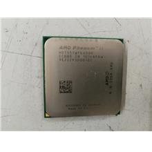 AMD Phenom II X6 1055T Socket AM3 Processor 060918